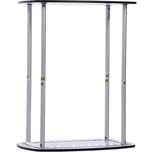 LED Stand