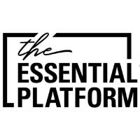 The Essential Platform